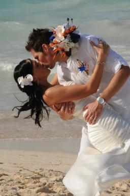 London Ontario Wedding Photographers. Columbia Photos is wedding photography London Ontario.