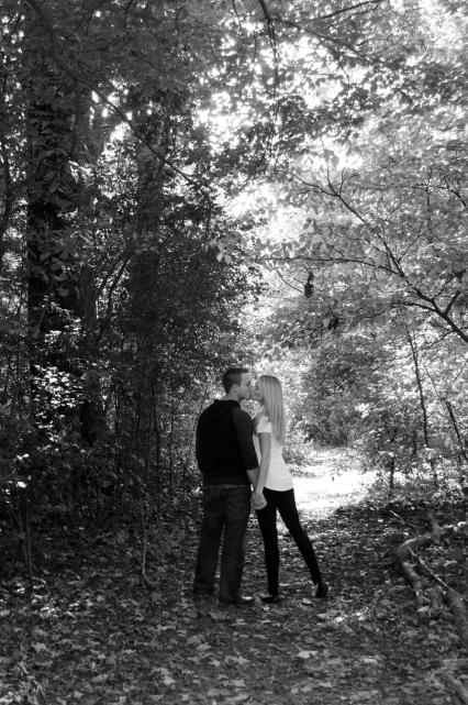 London Ontario Wedding Photographers. Columbia Photos is wedding photography London Ontario. Wedding venues and blogs London Ontario.