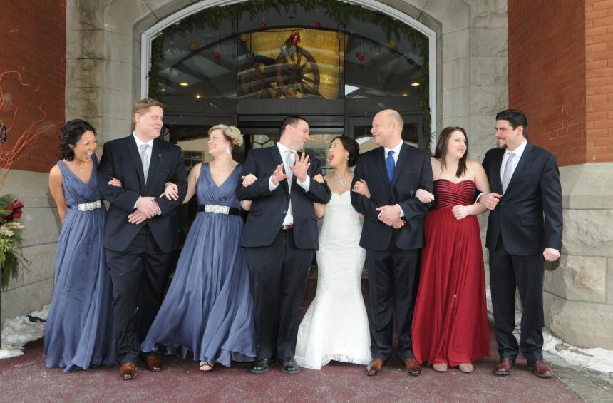 Wedding photographers London Ontario. Columbia Photos is wedding photography London Ontario.