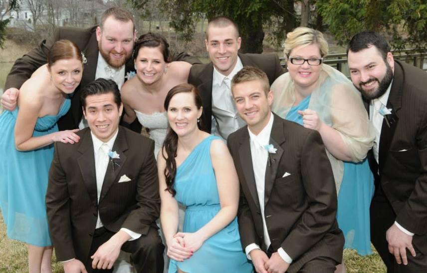 columbia-photos-is-london-ontario-best-wedding-photography-studio
