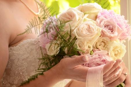 London Ontario Wedding Photographers. Columbia Photos is wedding photography London Ontario. Wedding Venues London Ontario.