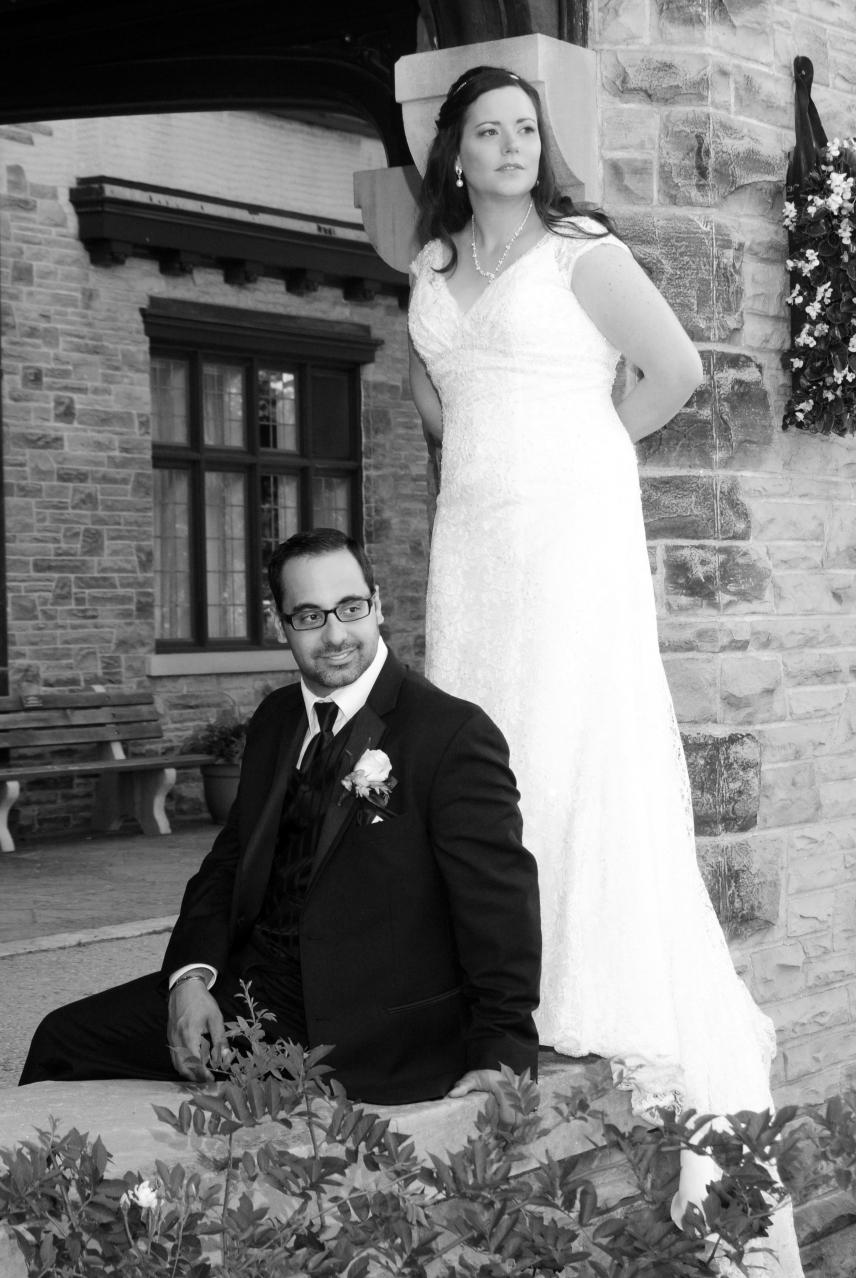 columbia_photos_is_london_ontario's_best_wedding_photographer. Wedding Venues London Ontario.