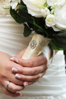 London Ontario Wedding Photographers. Columbia Photos is wedding photography London Ontario.