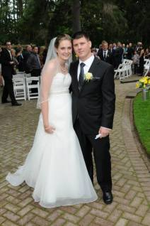 London Ontario Wedding Photographers. Columbia Photos is wedding photography London Ontario. v