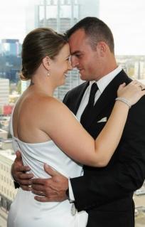 Wedding Photographers London Ontario. Columbia Photos is wedding photography in London Ontario. Wedding Venues, Locations and Receptions London Ontario.