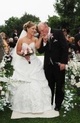 | Columbia Photos Wedding Photography | Leading Wedding ...
