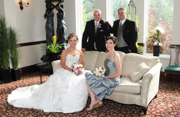 Wedding Photographers London Ontario. Columbia Photos is wedding photography in London Ontario. Wedding venues London Ontario.