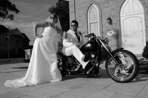 Columbia Photos is wedding and event photography London Ontario.