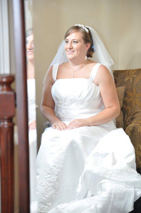 London Ontario Wedding Photographers. Columbia Photos is wedding photography London Ontario. Wedding Venues, Locations and Receptions London Ontario.