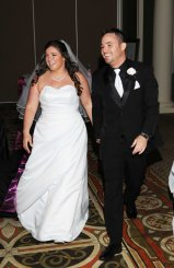 Columbia Photos is wedding and event photography based in London Ontario