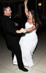 Columbia Photos is wedding, fashion, real estate, sports and event photography based in London Ontario