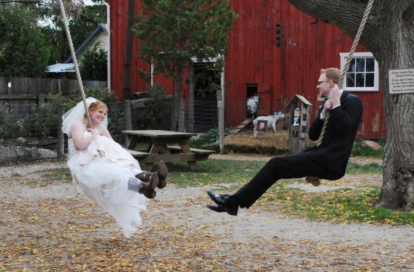 Wedding Photographers London Ontario. Columbia Photos is wedding photography London Ontario. Wedding Venues, Locations and Receptions London Ontario.