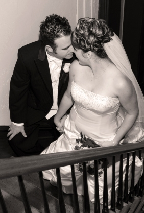 Columbia Photos is wedding and event photography London, Ontario