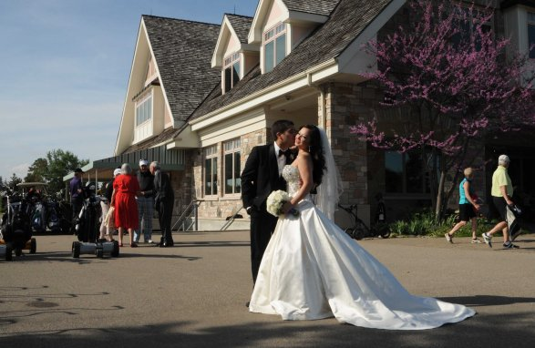 Columbia Photos is wedding, fashion, real estate, sports and event photography based in London, Ontario