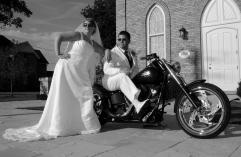 Columbia Photos is wedding photography London Ontario.