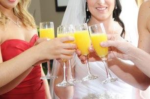Columbia Photos is wedding photography based in London, Ontario.