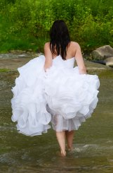 Columbia Photos is wedding, fashion, real estate, sports and event photography based in London, Ontario.