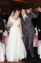 Columbia Photos is wedding, sports and event photography based in London, Ontario.