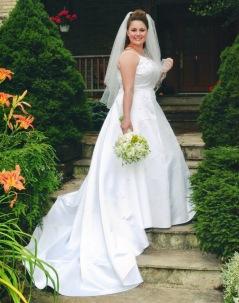 London Ontario Wedding Photographers. Wedding photographers London Ontario. Columbia Photos is wedding photography based in London Ontario. Owner and pro photographer is Phil Vanderpost.