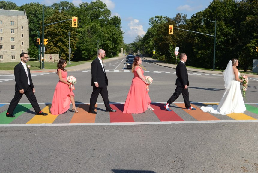 Wedding photographers London Ontario. Columbia Photos is wedding photography based in London Ontario. Owner and pro photographer is Phil Vanderpost.