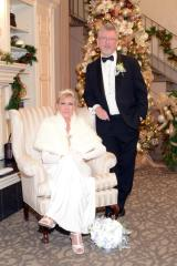 grosvenor-wedding-formals-by-columbia-photos