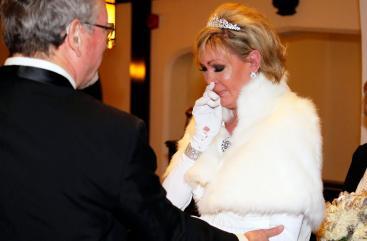 st-lukes-wedding-by-columbia-photos