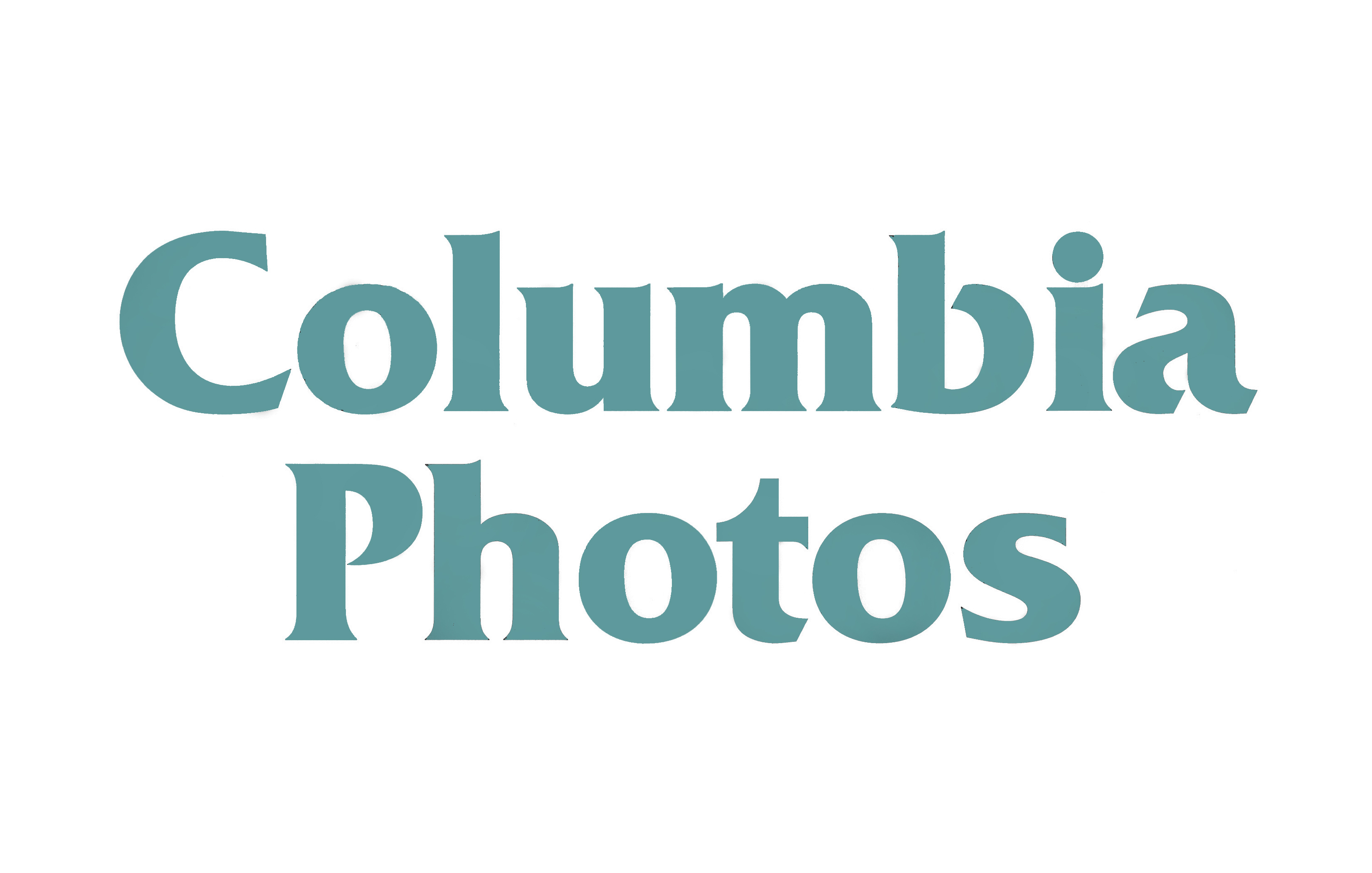 Columbia Photos Wedding Photography | Leading Wedding Photographers London Ontario | Country Wedding Photos | Pro Photographers
